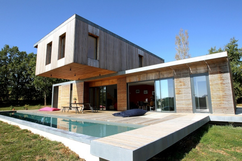 cr dit immobilier propos du pr t palier mon conseiller immo. Black Bedroom Furniture Sets. Home Design Ideas