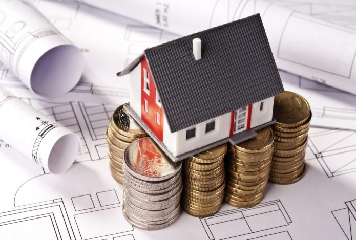 immobilier scpi