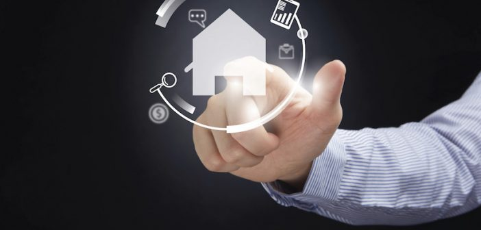 cr dit immobilier comment obtenir le meilleur taux. Black Bedroom Furniture Sets. Home Design Ideas