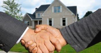 Comment faire estimer votre bien immobilier ?