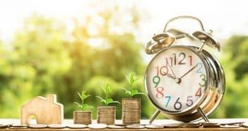 Comment gérer un investissement immobilier ?