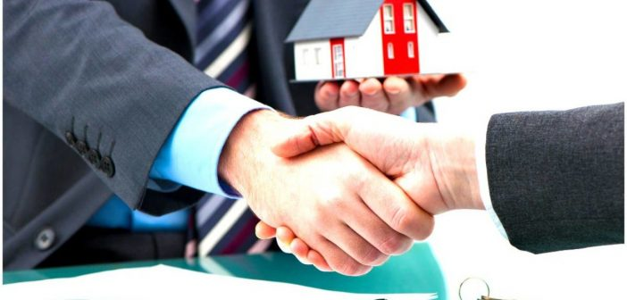 comment-investir dans l'immobilier d'entreprise