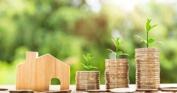 Comment réduire votre impôt grâce à l'immobilier ?