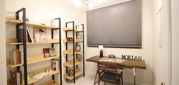 Comment trouver un logement étudiant tout confort ?