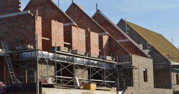A combien s'élève le coût de construction d'une maison ?
