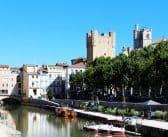 Devenir propriétaire sur la ville de Narbonne : Un rêve plus accessible qu'auparavant !