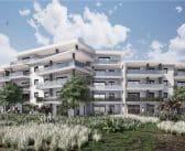 Acheter un appartement en Corse du Sud