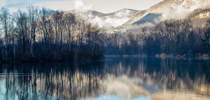 Construire une maison en Haute-Savoie : comment estimer le budget?