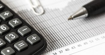 Dépêchez-vous, il y aura bientôt du changement pour le prêt à taux zéro !