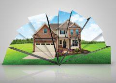 Quels sont les points à évoquer avec le maître d'ouvrage avant la fabrication de votre maison clé en main ?