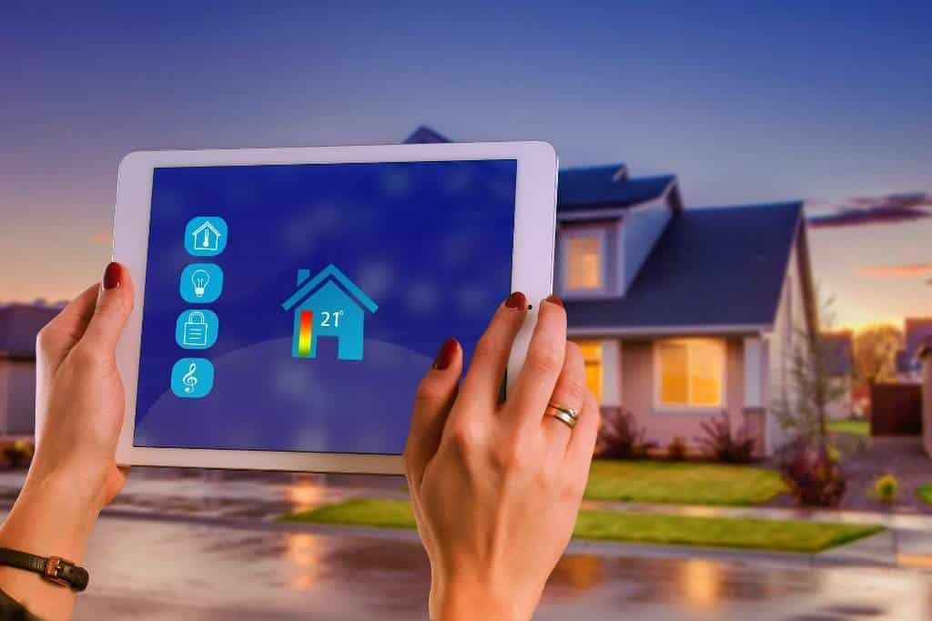 diagnostics immobiliers bien immobilier