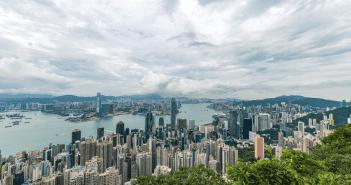 Avez-vous les moyens d'acheter un bien immobilier à Hong Kong ?