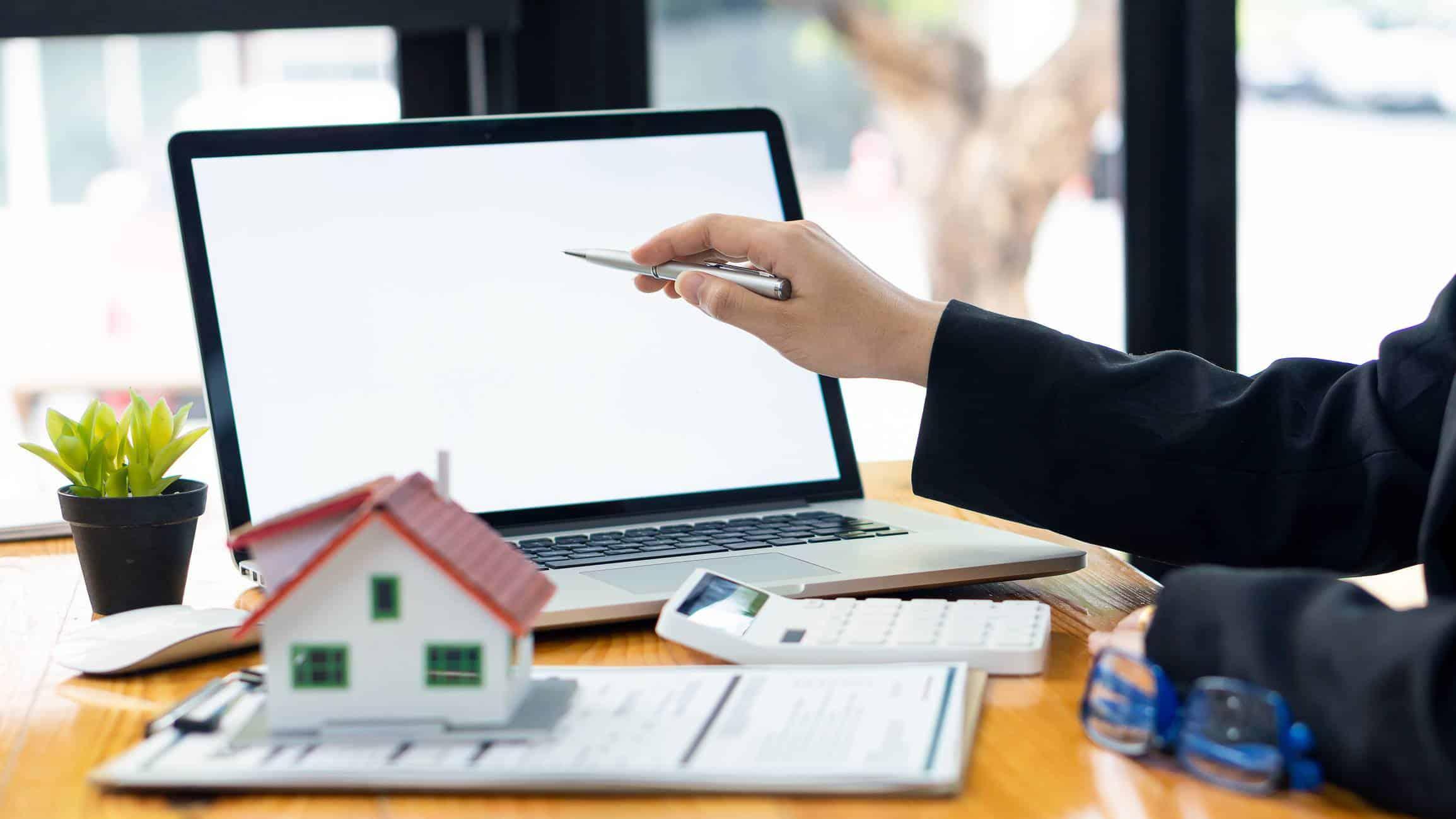 emprunt prêt immobilier