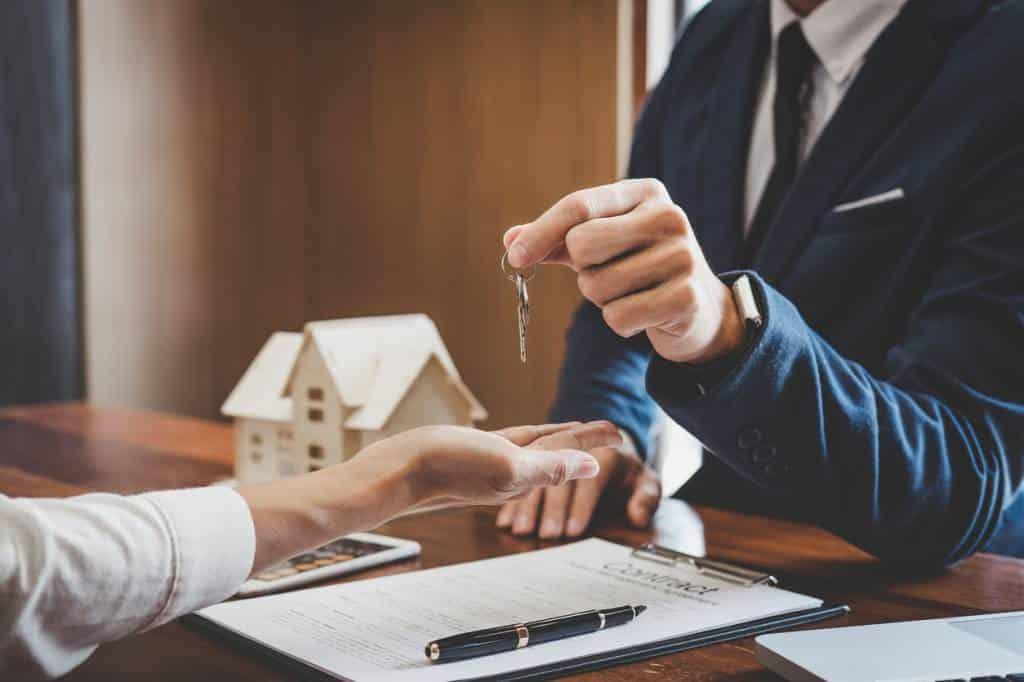 Acheter une maison en Lorraine
