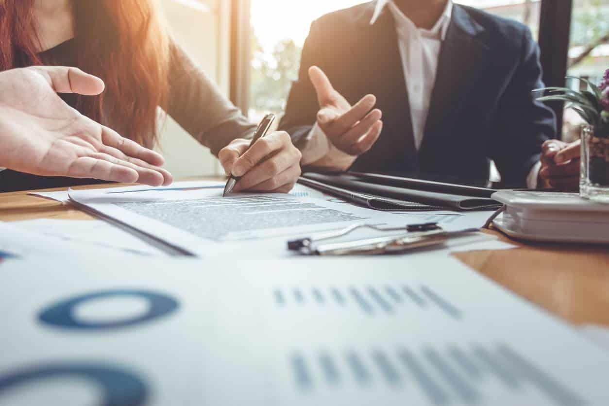 TAEG assurance emprunter crédit immobilier
