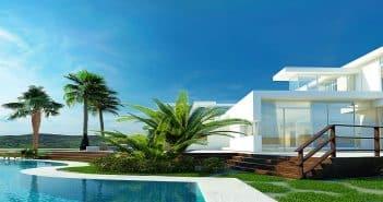 immobilier frejus