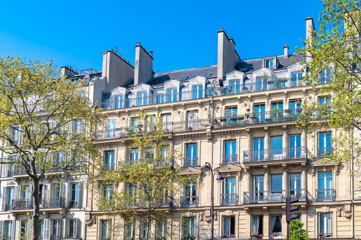 bien réaliser son investissement en Ile-de-France