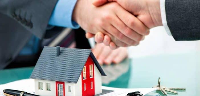 Envie de vous lancer dans votre premier achat immobilier ?