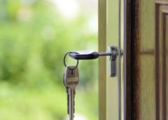 Immobilier à Saumur: vivre dans le neuf ou dans l'ancien?