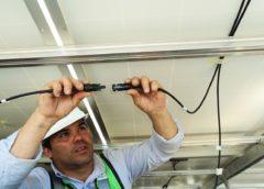 L'utilité d'une installation électrique sécurisée pour une maison