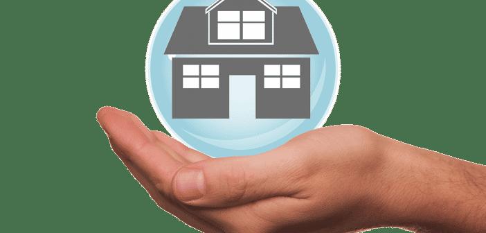 Assurance de la maison