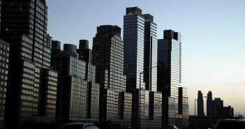 investir dans l'immobilier à étranger