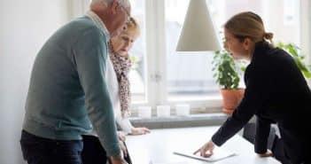 Immobilier : pourquoi la location meublée attire-t-elle toujours de plus en plus d'adeptes ?