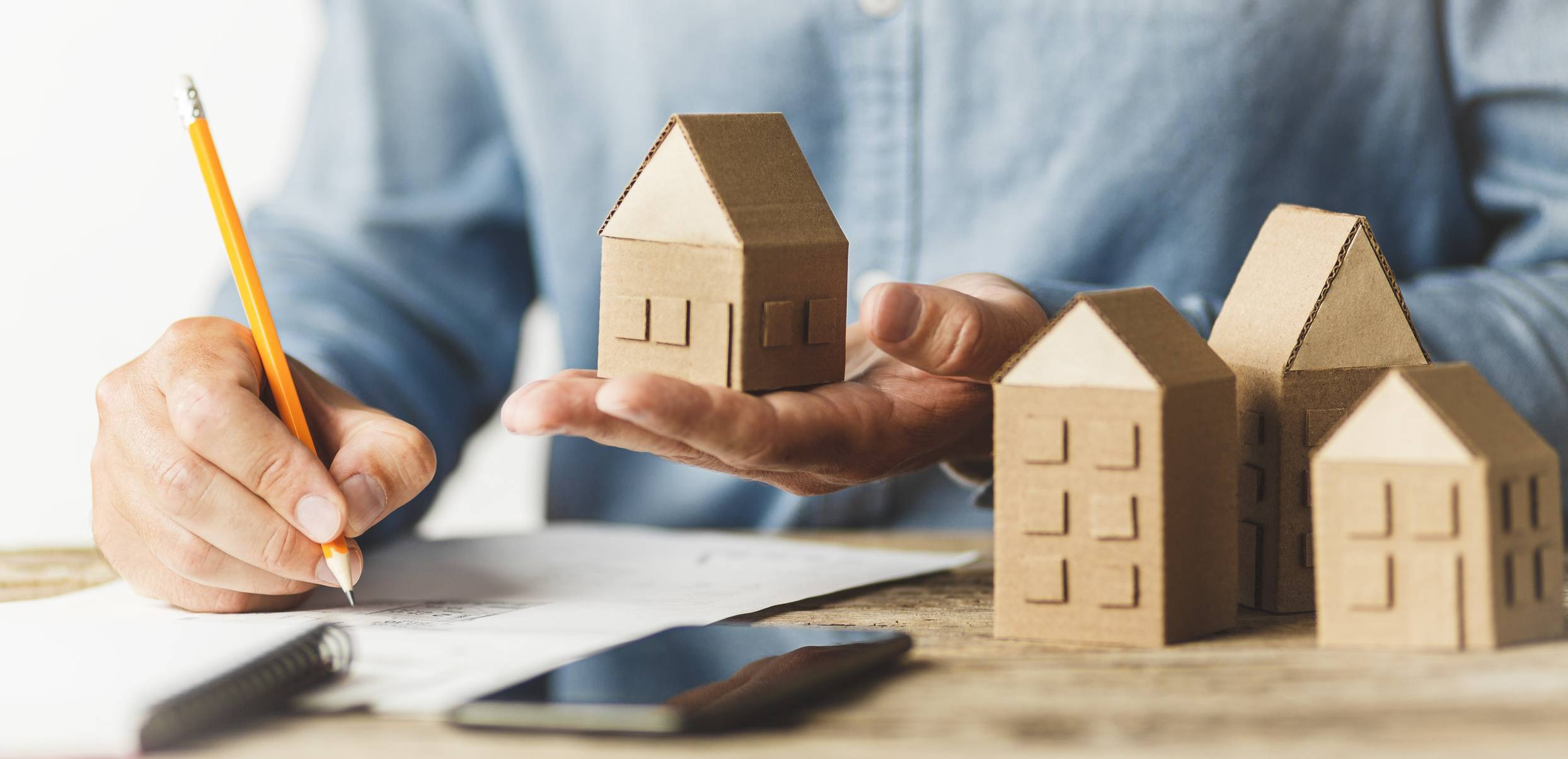 investissement immobilier 92