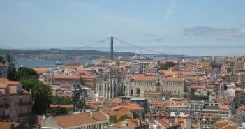 immobilier lisbonne