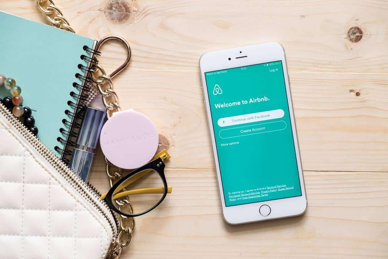 gestion d'immobilier locatif avec la conciergerie Airbnb