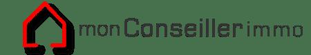 Logo Mon Conseiller Immo