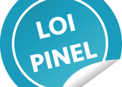 Faut-il investir en loi Pinel en 2016 ?