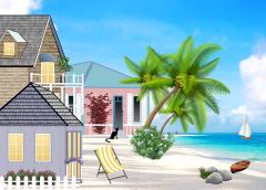 Les différents critères pour choisir sa maison de rêve
