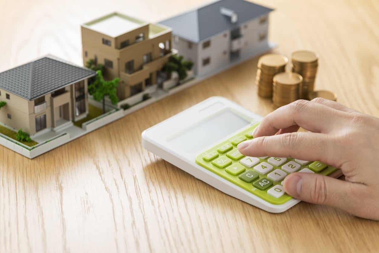 durcissement des conditions, prêt immobilier