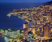 Pourquoi acheter une propriété à Monaco ?