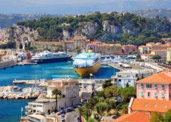 Comment trouver une maison à Nice?