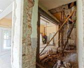 Immobilier : Acheter, rénover puis revendre, une technique qui fonctionne !