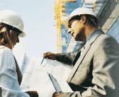 Quel est le rôle d'un promoteur immobilier ?