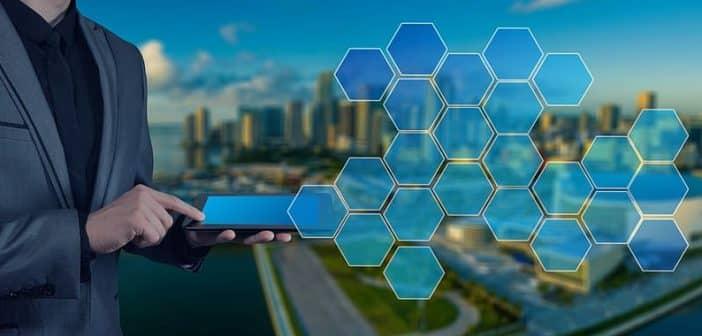 La smart city, la ville de demain ?