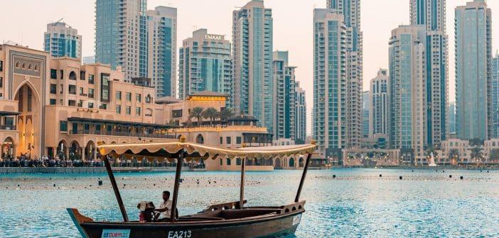 Quel budget prévoir pour acheter un bien immobilier à Dubaï ?