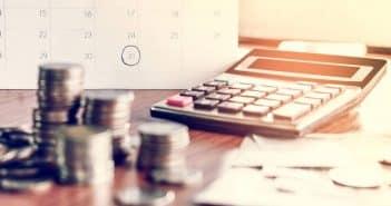 rembourser credit