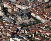 Coût de l'immobilier à Roanne et les avantages de vivre en région roannaise