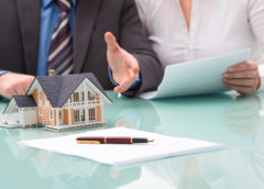 Immobilier : quel est l'intérêt d'une SCI ?