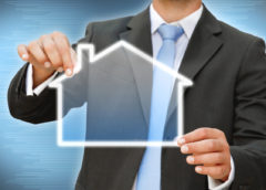 Quels sont les outils indispensables pour le bon fonctionnement de son agence immobilière?