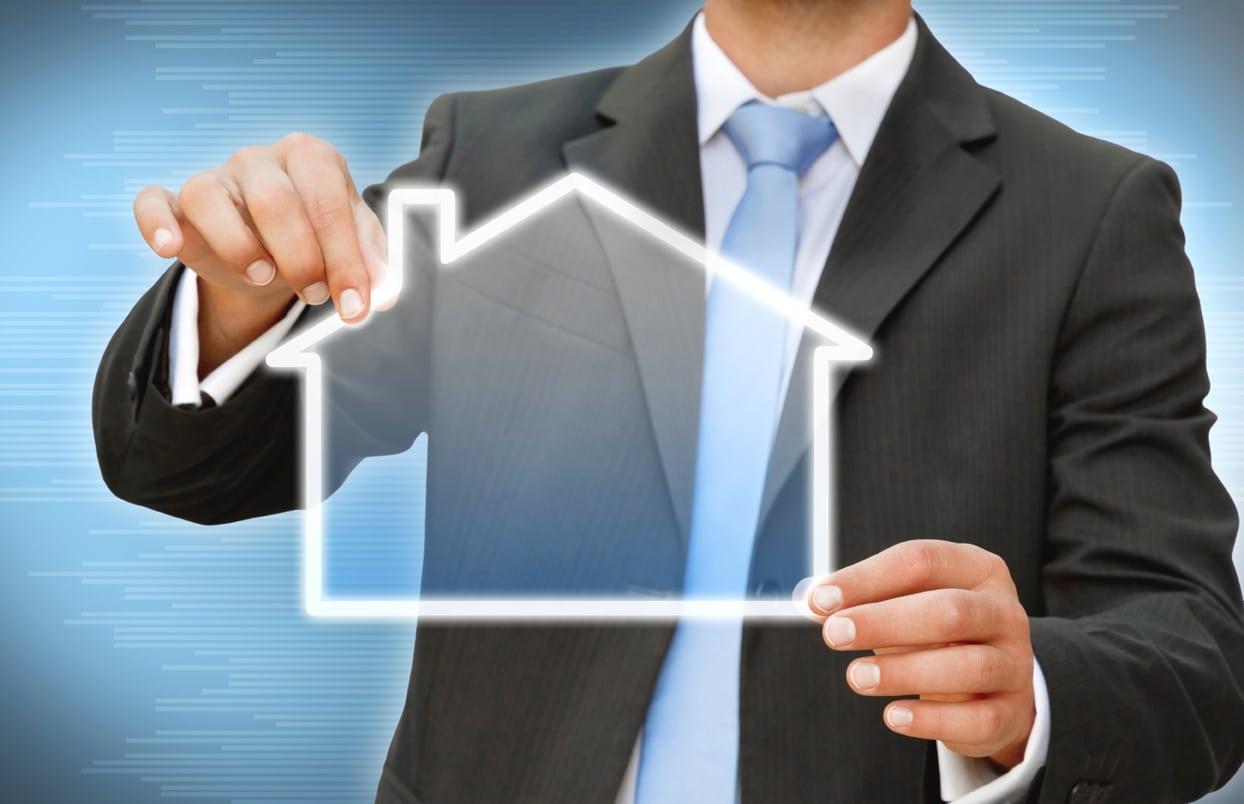 Quels sont les outils indispensables pour le bon for Com agent immobilier