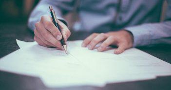 souscrire un contrat
