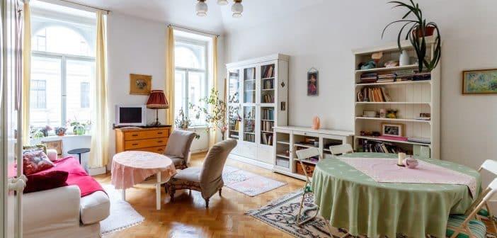 Suivre une formation pour devenir un expert en immobilier