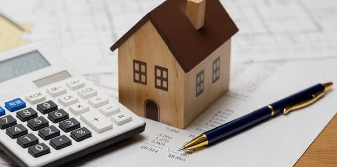 comment faire une estimation de la valeur d un bien immobilier mon conseiller immo. Black Bedroom Furniture Sets. Home Design Ideas