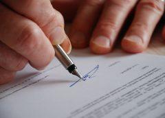 Loi Alur : quels documents doit-on désormais fournir pour la vente de sa maison ?