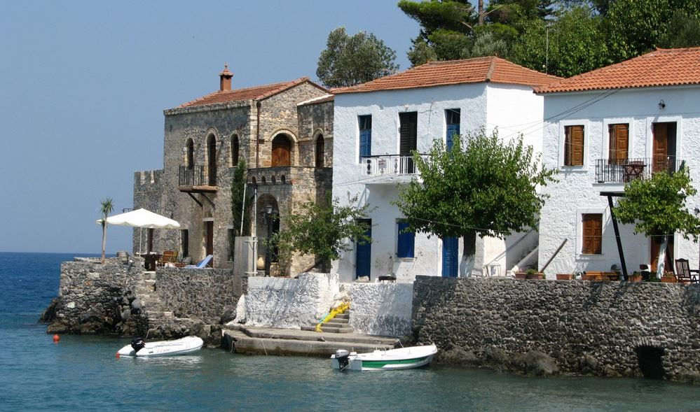 vendre maison portugal